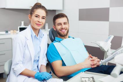 Euradent für Patienten