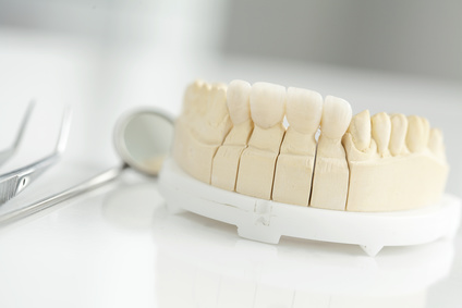 Euradent Zahnarztinfos